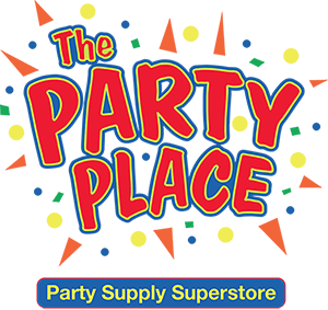 The Party Place – Fort Smith
