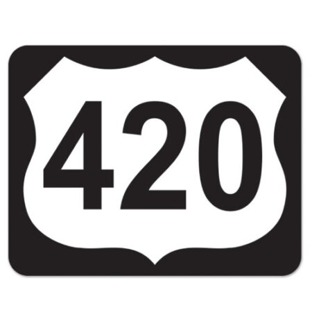420 party
