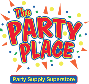 The Party Place – Rogers