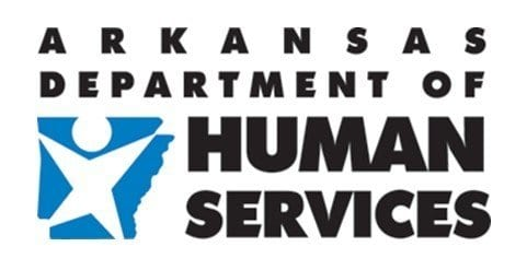 AR Department of Human Services