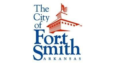 The City of Fort Smith AR