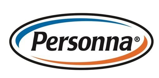 Personna