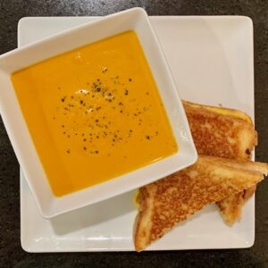 tomato bisque soup1