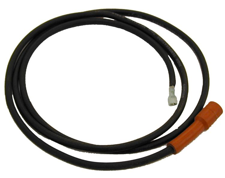 Electronic ignition cable-54""