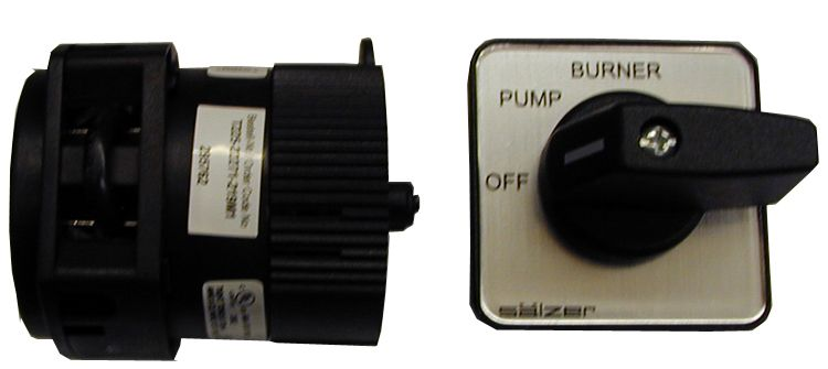 Cam switch #T225-22271-219M1