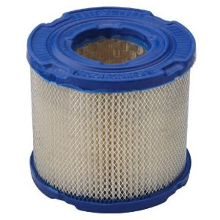 Air filter cartridge to replace #393957S