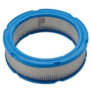 Air filter cartridge to replace #394018S