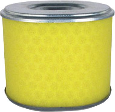 Inner & outer air filter to replace #17210ZE3505