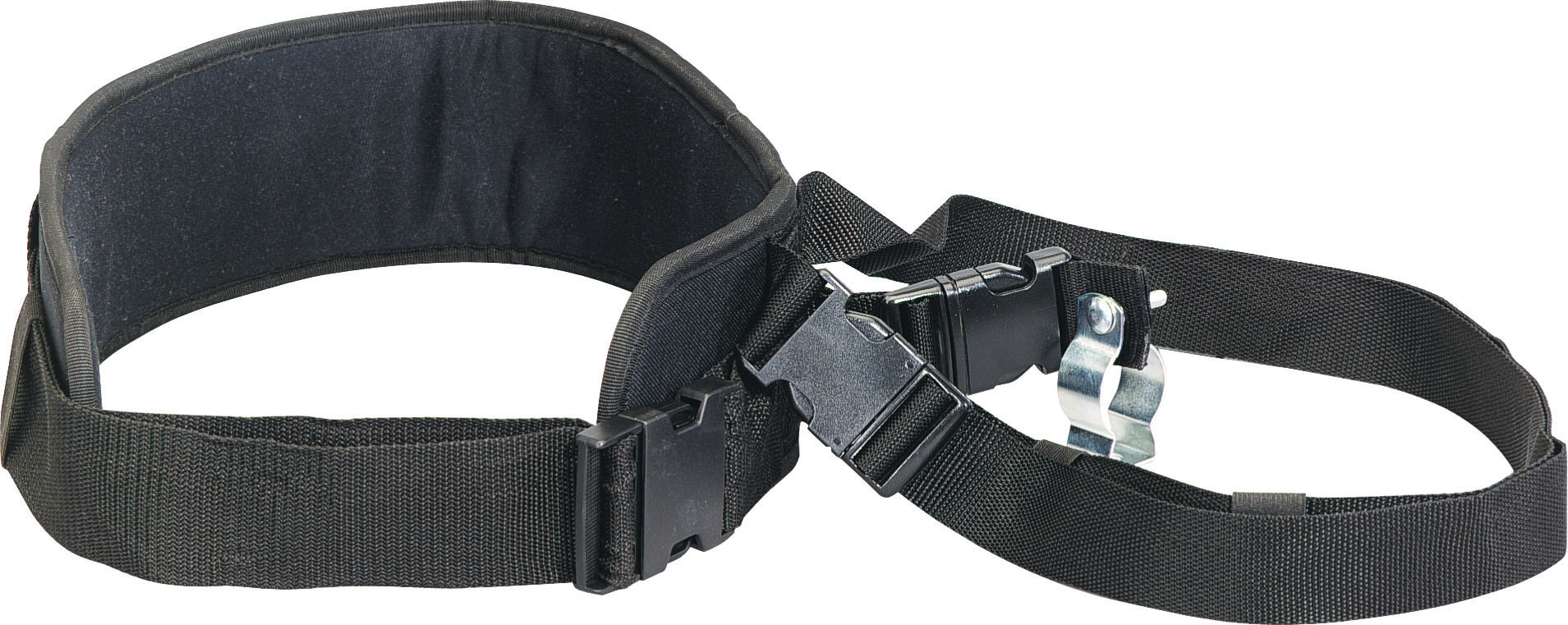Wand belt - adjustable