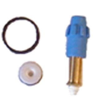 Turbo rotating nozzle repair kit #200357155