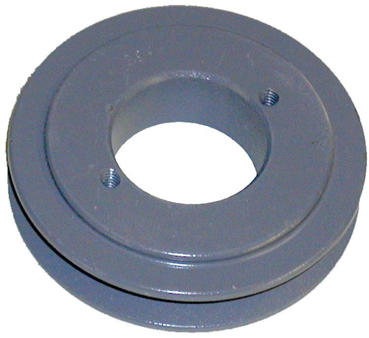 Bushing pulley #AK41H