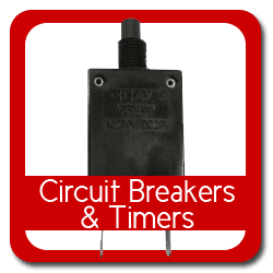 Circuit Breakers, Timers