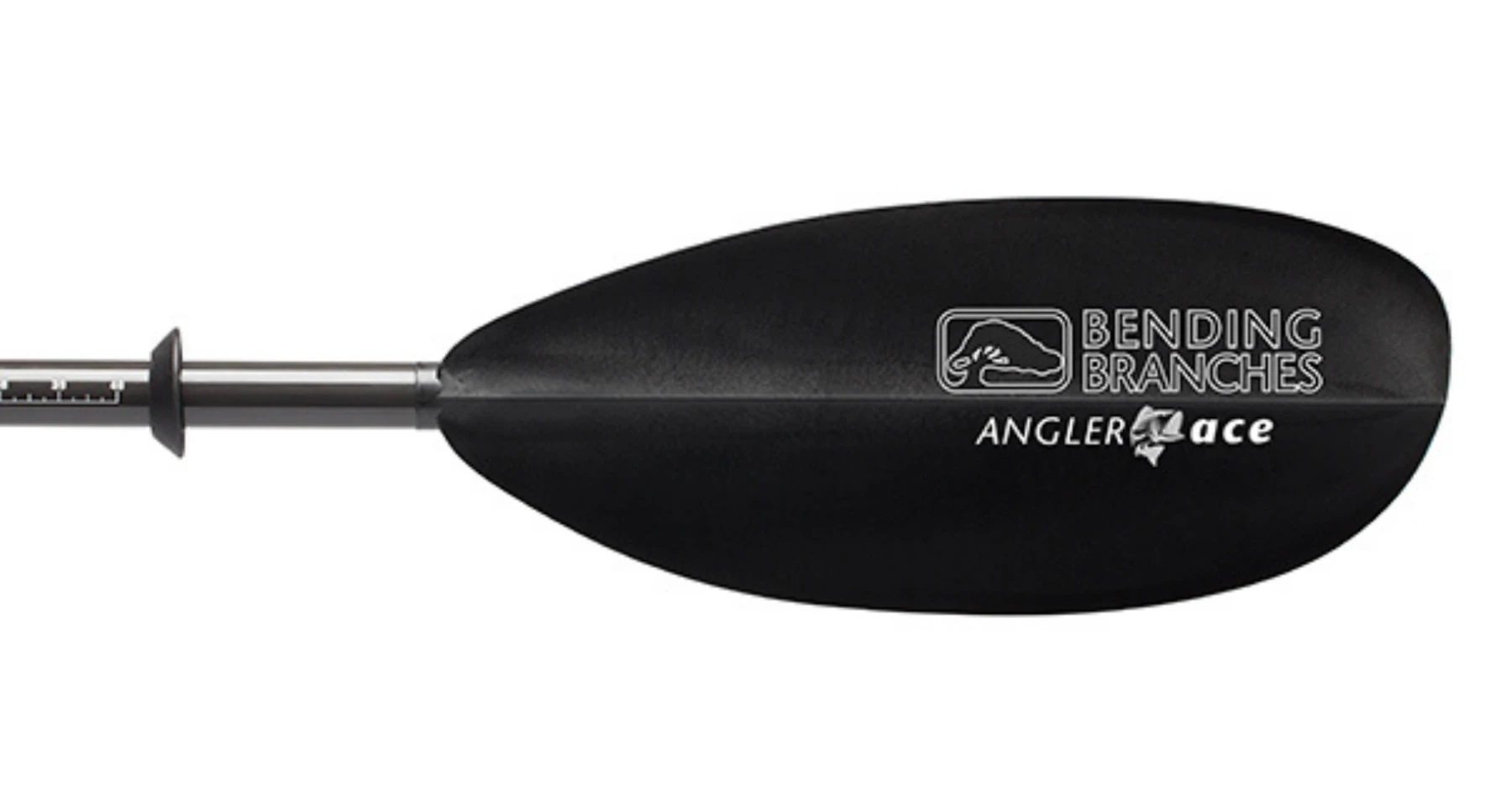 Bending Branches Angler Ace