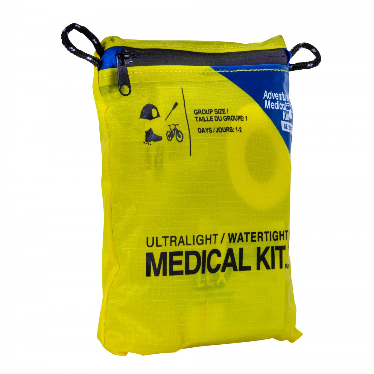 AMK Ultralight / Watertight .5 Medical Kit