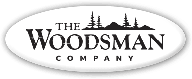 The Woodsman Company Outdoor Gear
