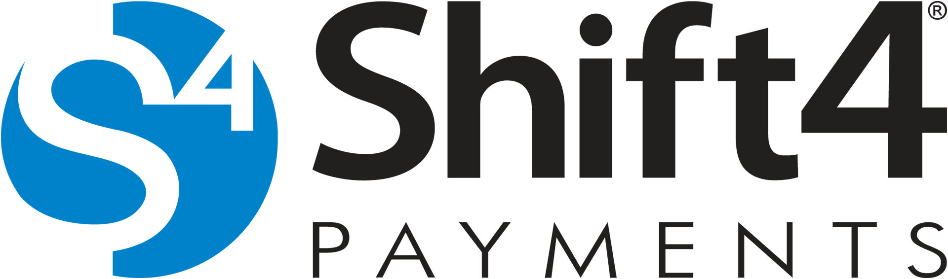 Shift4 Payments - Fitzhugh Point of Sale solutions