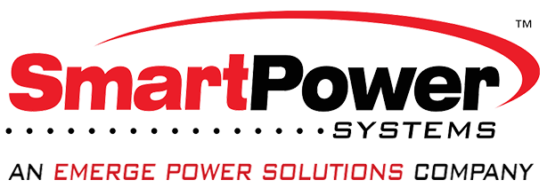 SmartPower Systems - Fitzhugh Point of Sale solutions