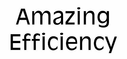 Amazing Efficiency - Fitzhugh Point of Sale solutions