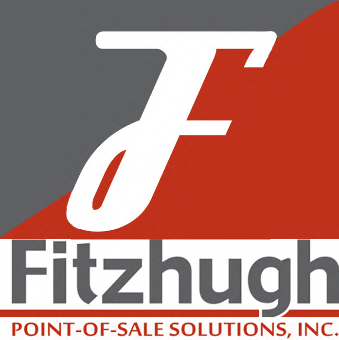 Fitzhugh Point of Sale solutions and integration