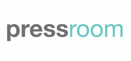 Press Room - Fitzhugh Point of Sale solutions
