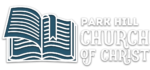 Park Hill church of Christ