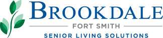 Brookdale Fort Smith