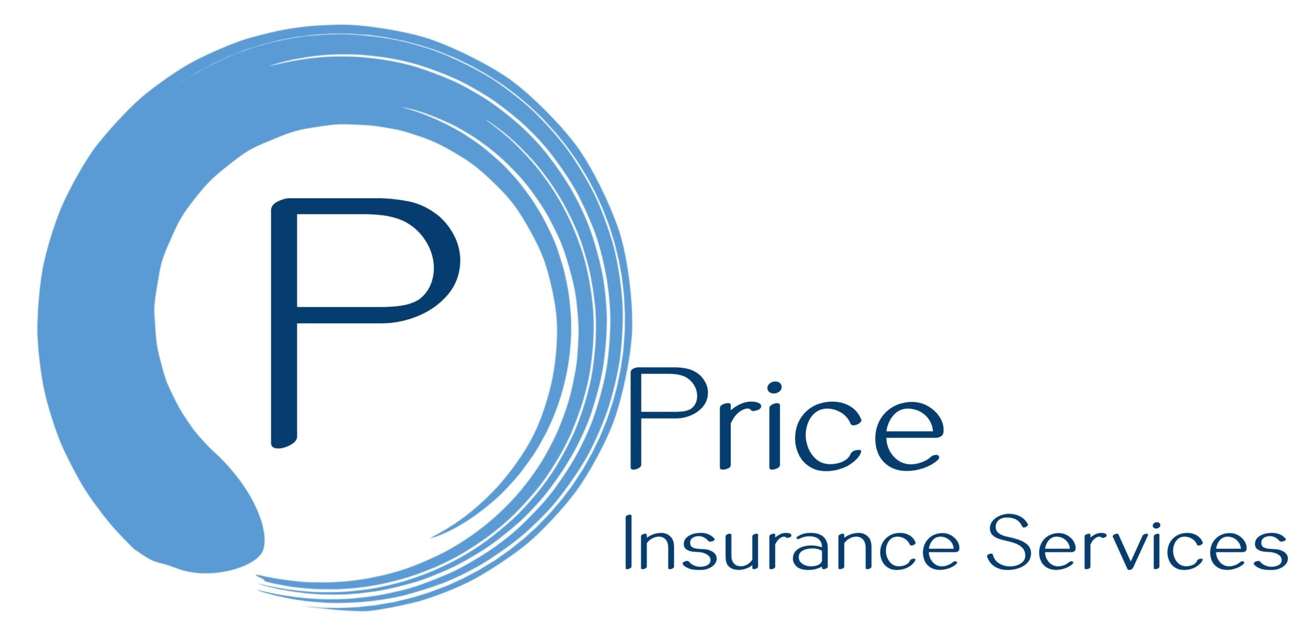 Price Insurance Services Logo