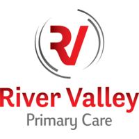 River Valley Primary Care