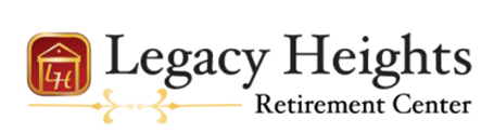 Legacy Heights Retirement Center
