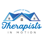 Therapists in Motion