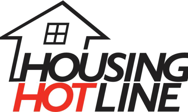 Housing Hotline - River Valley's Only Discount Real Estate Company
