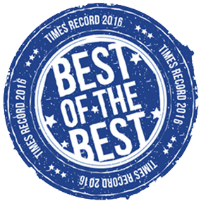 Best of the Best 2016