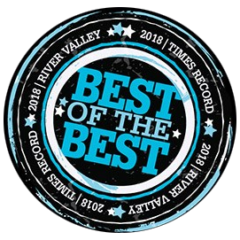 Best of the Best 2018