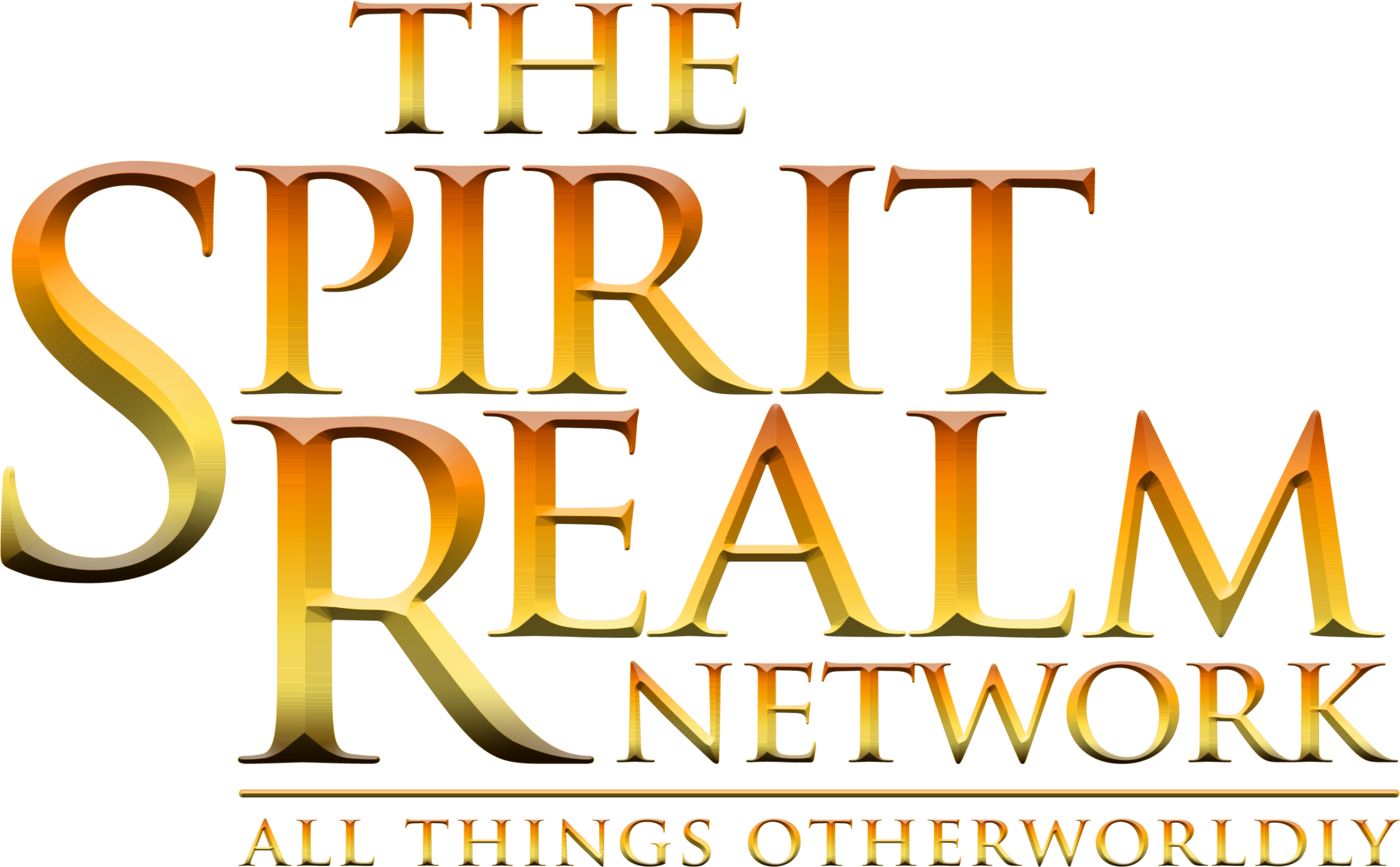 SRN Paranormal, Metaphysical and Esoteric Programming